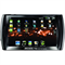 Sell Archos 5 160GB Internet Tablet with Android